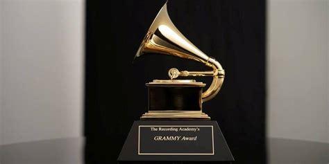 Grammy 2018 Lista Completa De Ganadores Todo Incluido Revista Grammy 2018 Lista De Ganadores De La Gala Musical Y Fotos Celebridades Trome