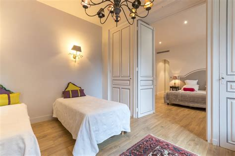 Chambres D Hotes Beaune by Chambre H 244 Tes Beaune C 244 T 233 Rempart Beaune