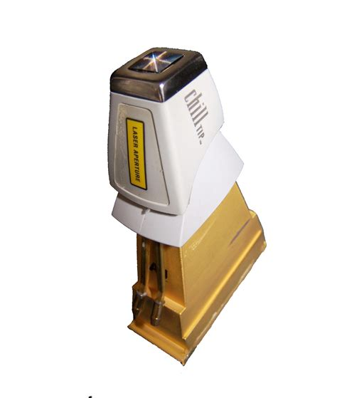 lightsheer diode laser lumenis lightsheer repair specialists lrs used lightsheer laser for sale