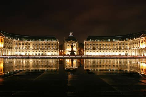 place de la bourse sur freemages