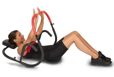 the 7 abdominal exercise machines you need to stop using yuri elkaim