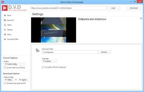 download mp3 youtube direct direct video downloader download