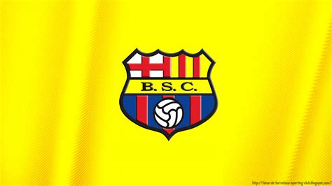 wallpaper del barcelona de ecuador barcelona sporting club wallpaper imagui