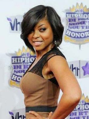 remy wigs for black women with round faces 90 best images about hair beauty on pinterest bob