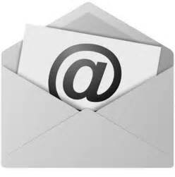 email icon new email marketing changes affect you she s got systems