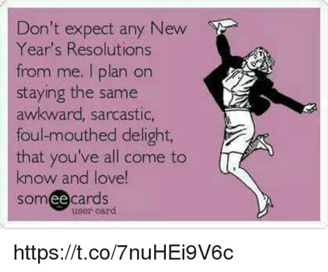 Come With Me New Year The Look by Don T Expect Any New Year S Resolutions From Me I Plan On