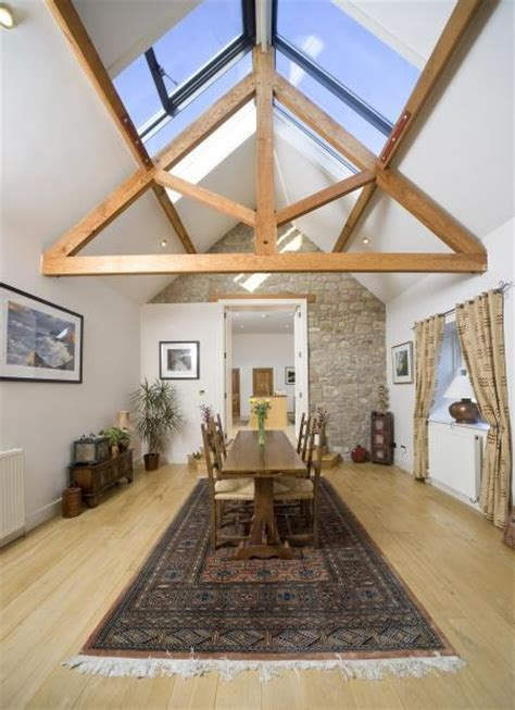 barn conversion images  pinterest barn