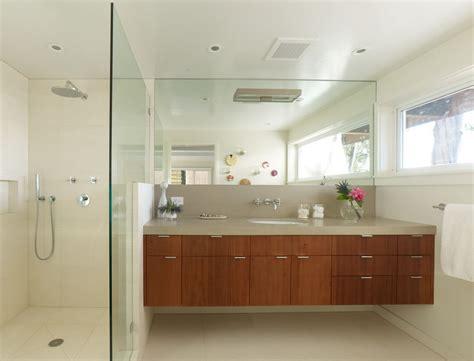 Mid Century Modern Bathroom Fixtures Mid Century Modern Bathroom Fixtures Home Design