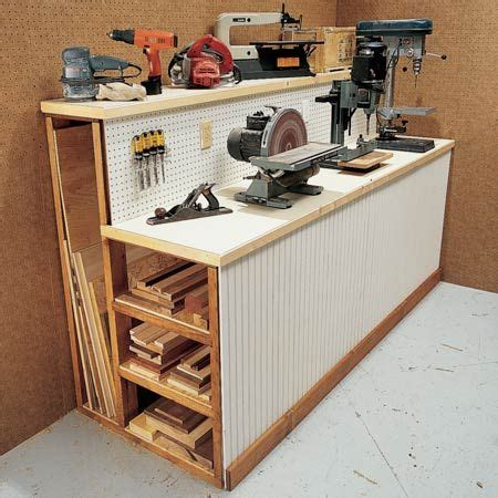 Galerry homemade cnc router mill frame