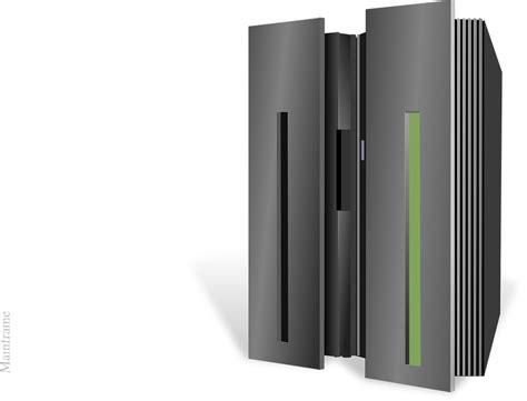 Server Rack Hardware free vector graphic server pc hardware hardware rack
