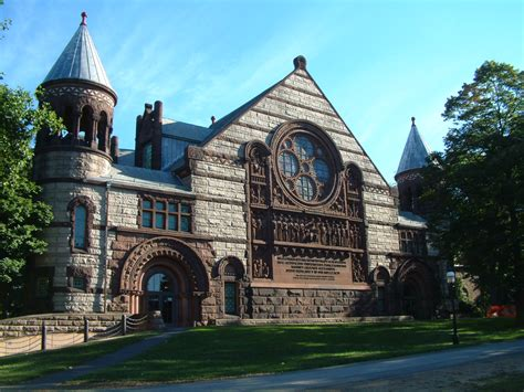Princeton Mba College by Top 25 Ranked Business And Economics Programs With The