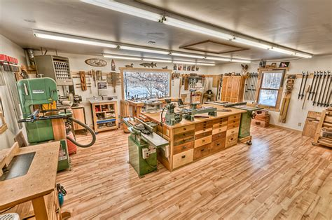 ultimate woodworking shop ultimate woodworking shop with fantastic images in