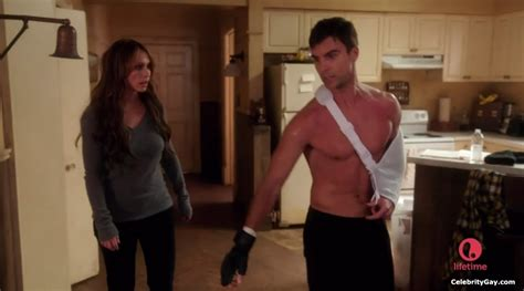 colin egglesfield update colin egglesfield nude leaked pictures videos