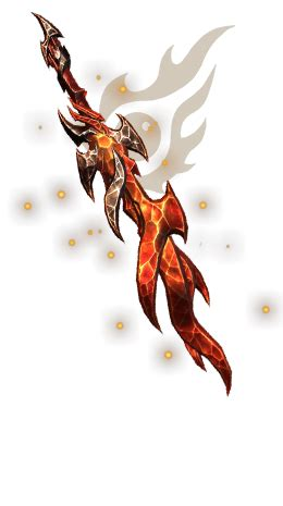 artifact weapon official neverwinter wiki elemental fire weapon set gf stat official neverwinter