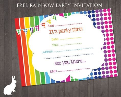 party invitations glamorous holiday party invitation template