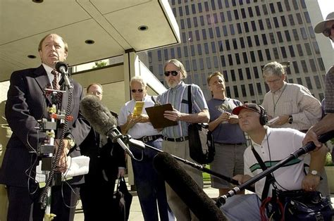 Colorado Springs Marriage License Records Colorado Skateboarders Claim Company Makes False Promises