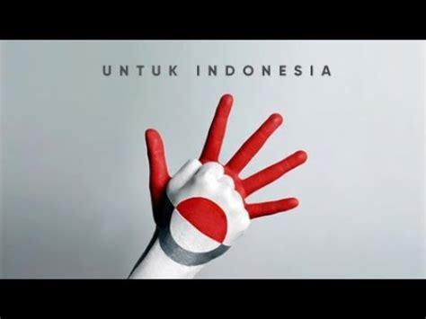 download mp3 gac untuk indonesia untuk indonesia gac gamali 233 l audrey cantika youtube