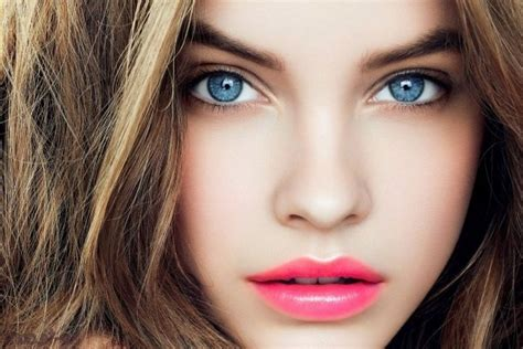 hair colors for 40 blue eyed best hair color for blue eyes red hair brunette fair