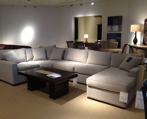 elegant sectionals sectional sofas macys sofas elegant living room design by