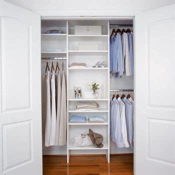 closet organizers ontario closet organizers chattels or fixtures