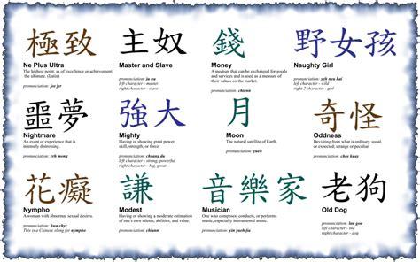 flavdabsoting kanji tattoo designs flavdabsoting kanji designs
