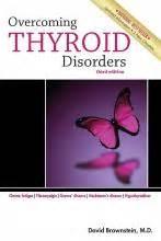 Iodine Detox Fatigue by Iodine Dr Brownstein S Ebooks