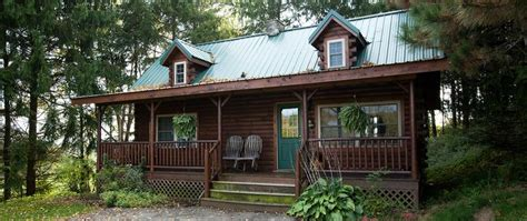 amish country ohio bed and breakfast 54 best images about elope in ohio on pinterest outdoor