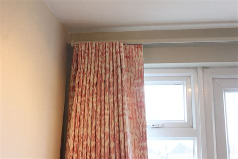 single pleat drapes handmade single pinch pleat curtains by wonder stitches in