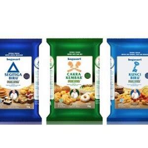 Tapioca Starch Tepung Tapioka Tepung Kasar Crispy Chicken 1000gram flour product categories citra sukses international