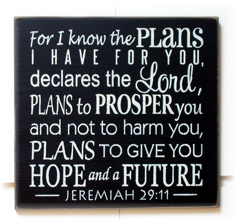 for i know the plans i have for you tattoo for i the plans i for you declares the lord