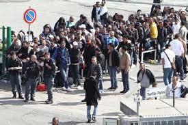ufficio immigrazione questura di roma ufficio immigrazione questura di roma rischio infezioni