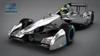 Renault F1 2014 F1 Renault Revela Arma 2014