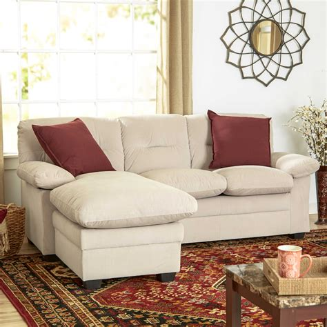 Cheap Livingroom Set by Cheap Living Room Sets Under 500 Roy Home Design