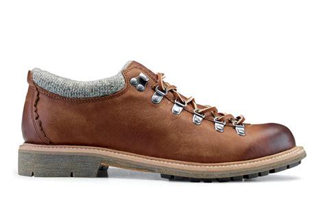 lalo shoes olukai manuna lalo s insulated shoes free shipping