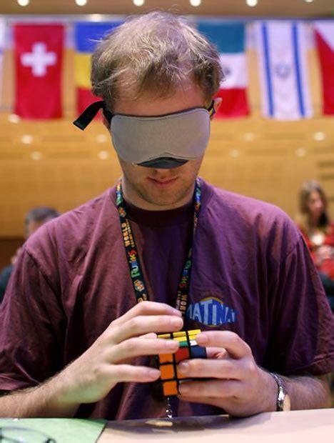 rubik 3x3 blindfolded tutorial cube got to be joking rubik s cube solved blindfolded