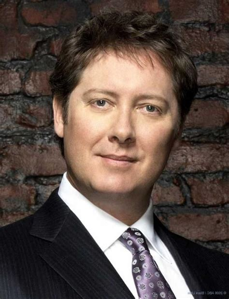 Spader The Office by 17 Best Ideas About Boston On William