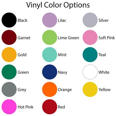 monogram colors stethoscope monogram decal with circle font