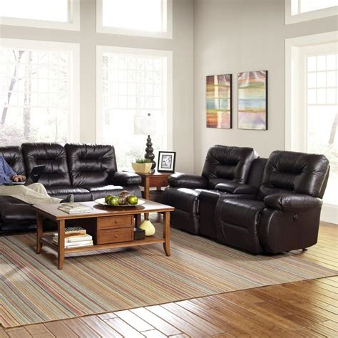 reclining sofa chair reclining sofa loveseat or reclining chair