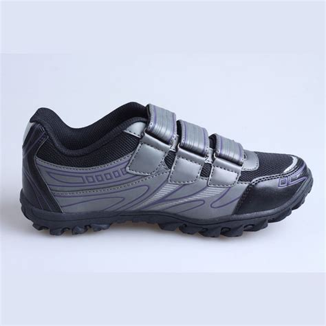 cheap mountain bike shoes cycling shoes 2015 new brand cheap mtb road bike shoes spd