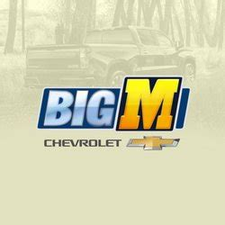 big   dixie car dealers   dixie blvd radcliff ky phone number yelp