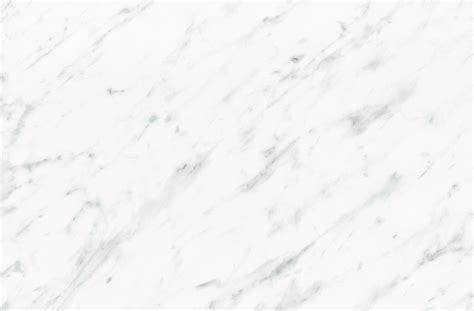 fensterbank marmor weiß marmor lfm produkt 252 bersicht d c fix meterware