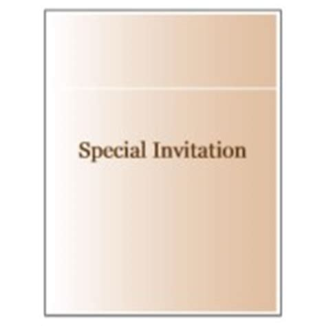 avery 5845 note card template free avery 174 template for microsoft 174 word note card 3268