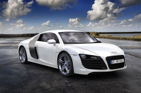 white audi r8 wallpaper audi r8 2015 whit hd wallpaper background images