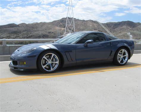 corvette colors c6 color 4 corvetteforum