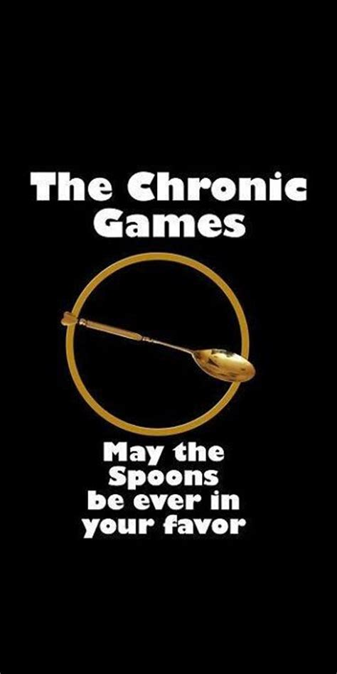 Chronic Pain Meme - chronic illness spoon theory sickness pinterest