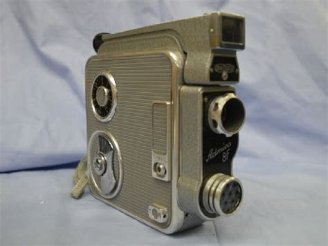 first camera ever what was your first camera ever that sparked your interest