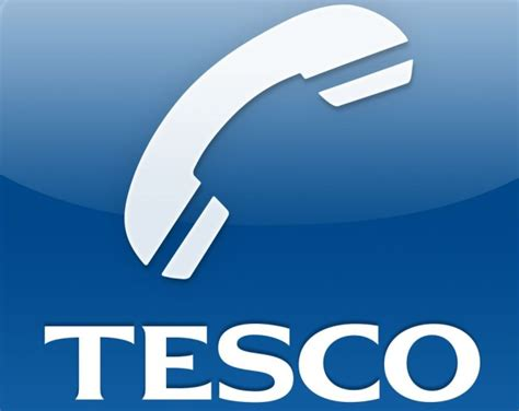 tesco mobile sign in tesco mobile gives all contract customers free 4g lte 15
