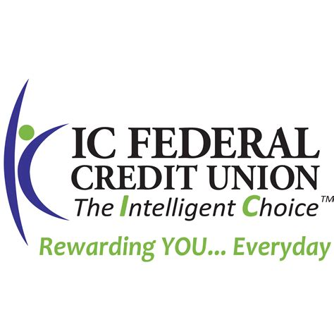 ic federal credit union mechanic branch in