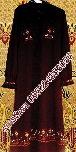 Discon Setelan Kenzo Abu Maroon marwa collection gamis jilbab syar i grosir eceran wa sms ke 085224853056 085327211664