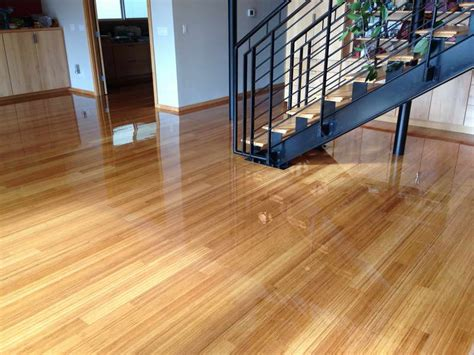 Wood Floor Refinishing Westchester Ny Screen And Recoat Hardwood Flooring In Westchester Ny Fairfield Ct Eagle Hardwood Flooring